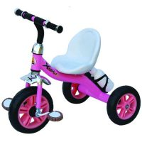 TonySourcing Tricycle